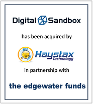 digital sandbox