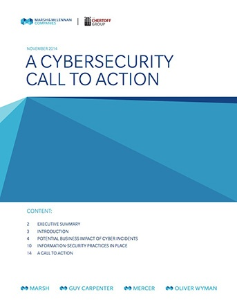 A-Cybersecurity-Call-to-Action