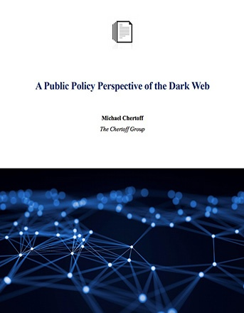 A-Public-Policy-Perspective-of-the-Dark-Web