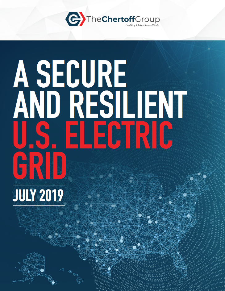 A_Secure_and_Resilient_US_Electric_Grid_cover-2