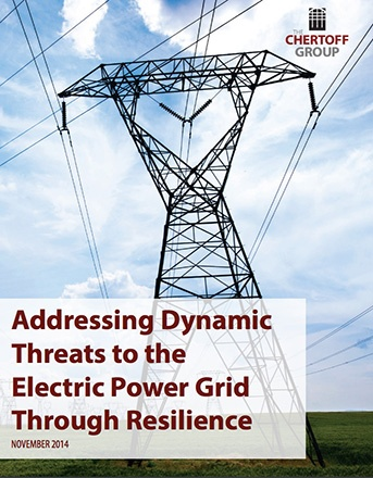 Addressing-Dynamic Threats-to-the-Electric-Power-Grid