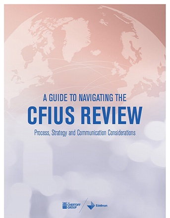 CFIUS-Review-new