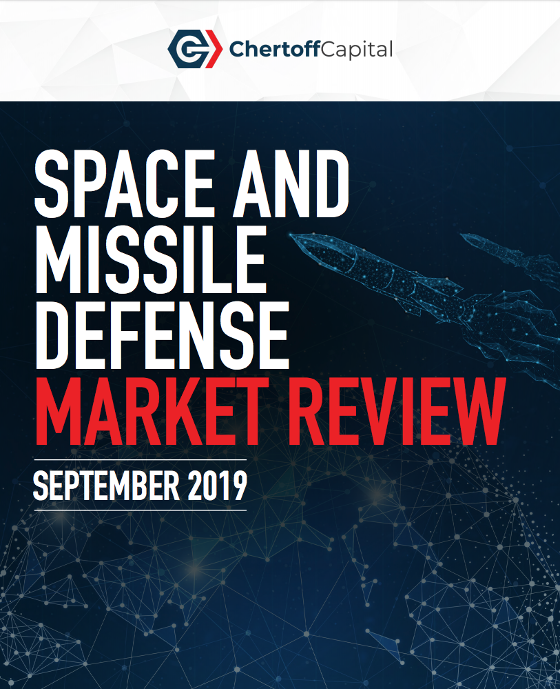 Chertoff_Capital_Space_and_Missile_Defense_Cover 2