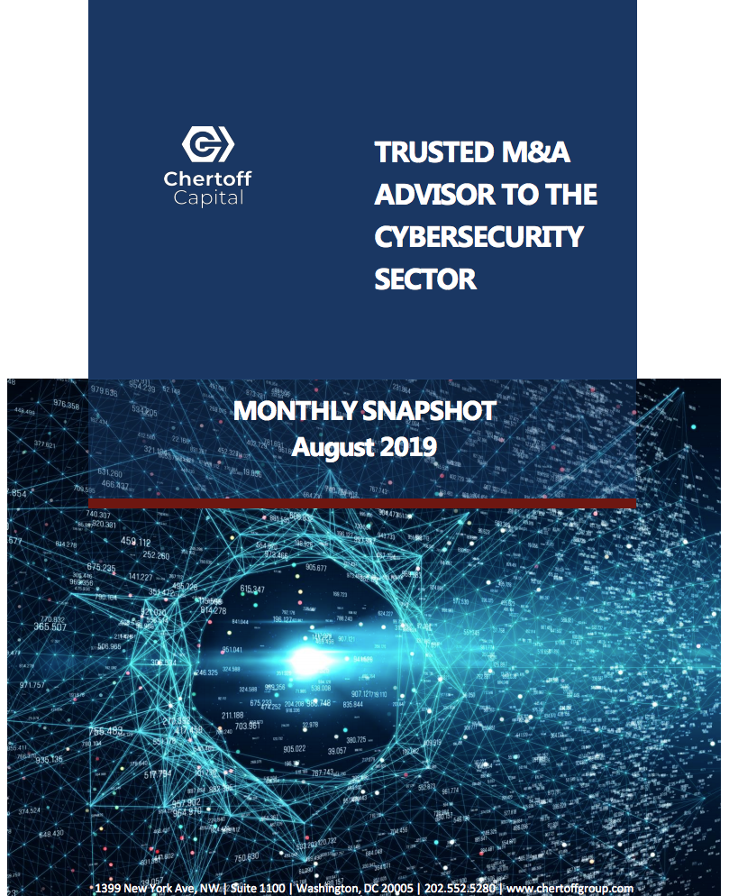 Cyber_Market_Snapshot__Cover_August_2019