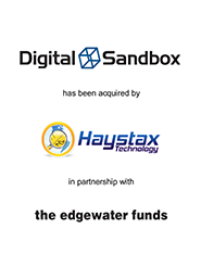 DIGITALSANDBOX