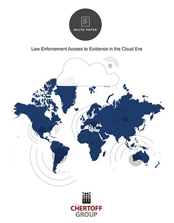 Law-Enforcement-AccesstoEvidence