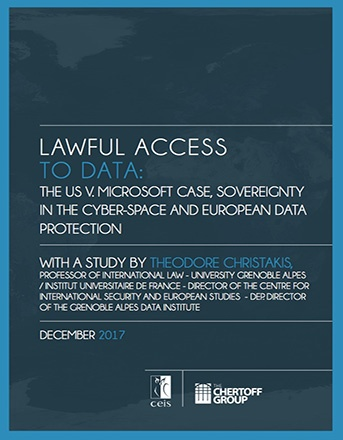 Lawful-Access-To-Data