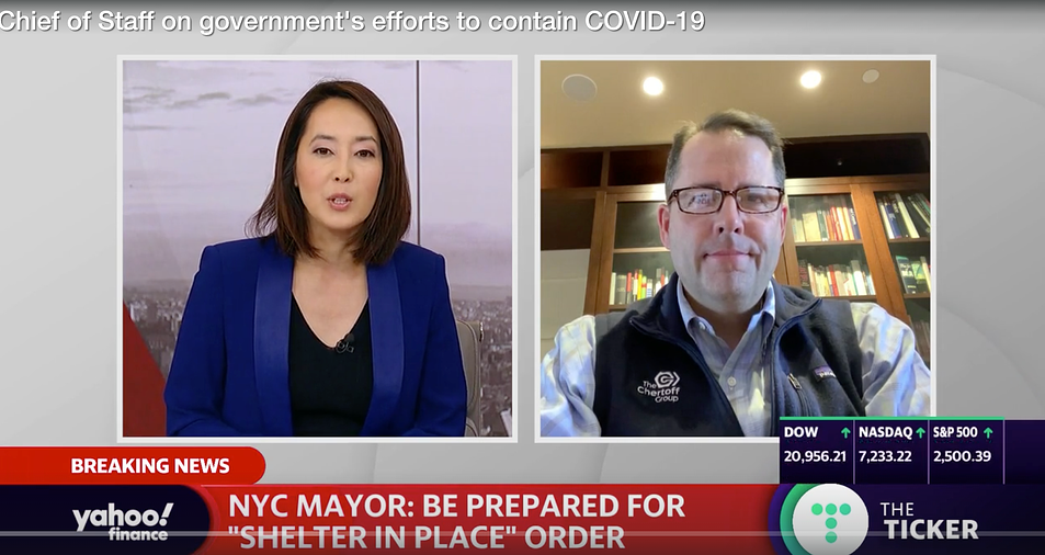 Former_DHS_Chief_of_Staff_on_government_s_efforts_to_contain_COVID-19__Video_