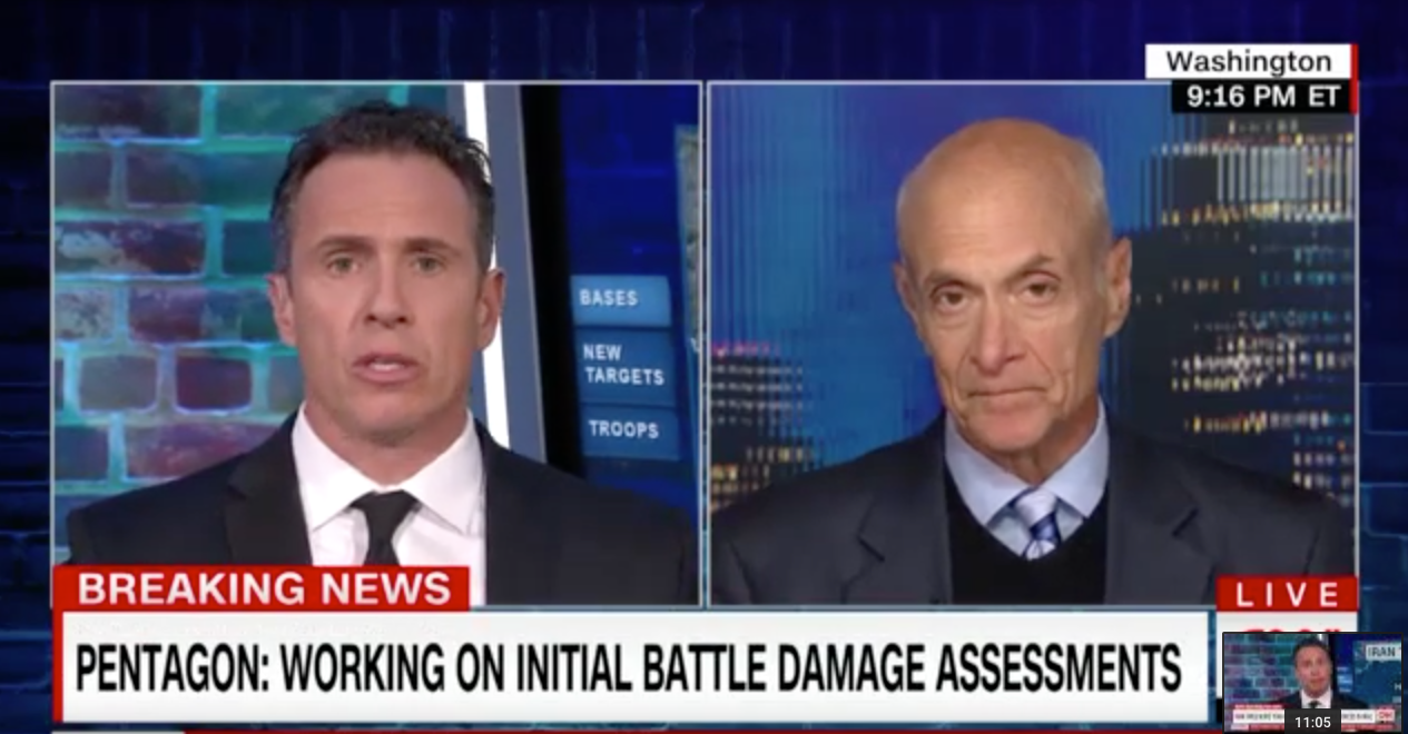 Michael_Chertoff_on_CNN_Cuomo_PrimeTime-_Jan__7__2020_-_YouTube