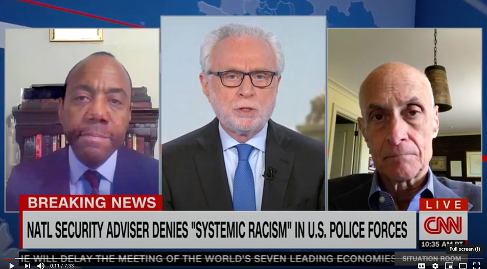 Michael_Chertoff_on_air_with_CNN_s_Wolf_Blitzer_-_YouTube