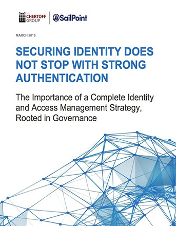 Securing-Identity-Does Not-Stop-With-Strong-Authentication