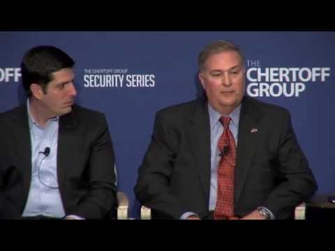 Security and Technology Investments: Trends and Outlooks