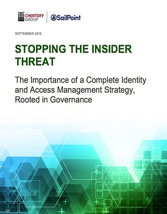 Stopping-The-Insider-Threat
