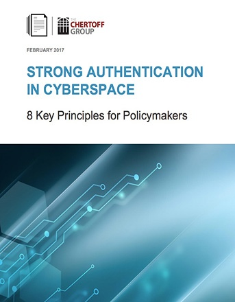 Strong-Authentication-in-Cyberspace