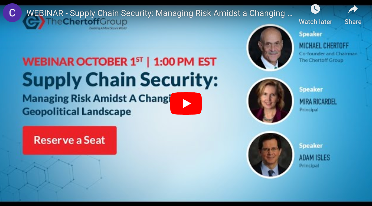 Supply_Chain_Risk_Management___The_Chertoff_Group