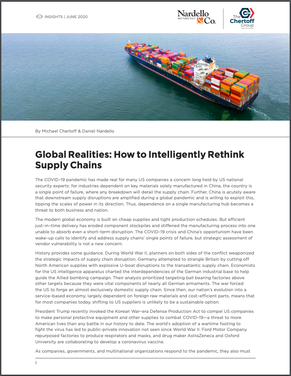 Supply_Chains