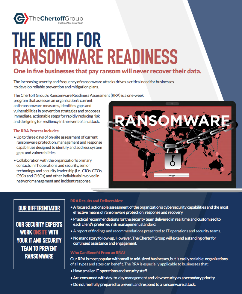 TCG_Ransomeware_Overview