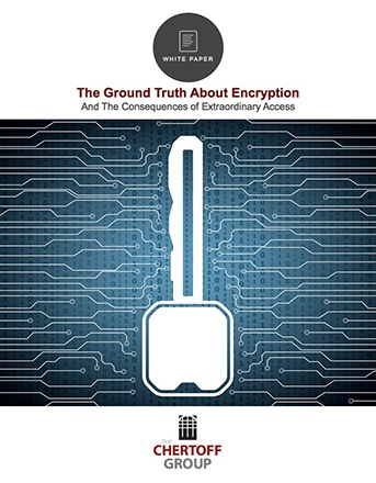 The-Ground-Truth-About-Encryption