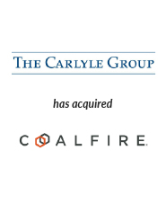 TheCarlyleGroup
