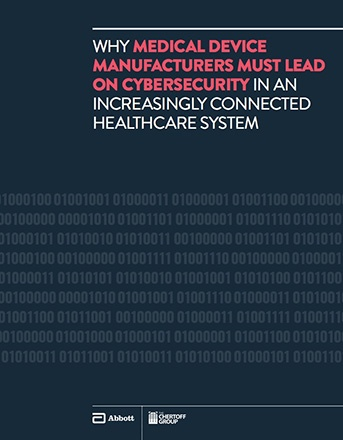 Why-Medical-Device-Manufacturers