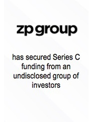 zp-group-new