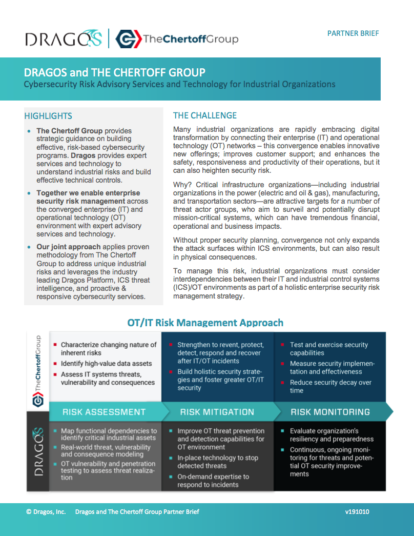 Chertoff_Dragos_Partner_brief