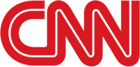 cnn-logo-red-png-3 small