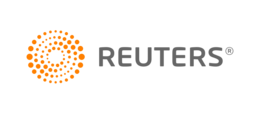 reuters-logo-small