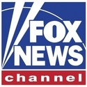 fox_news_small